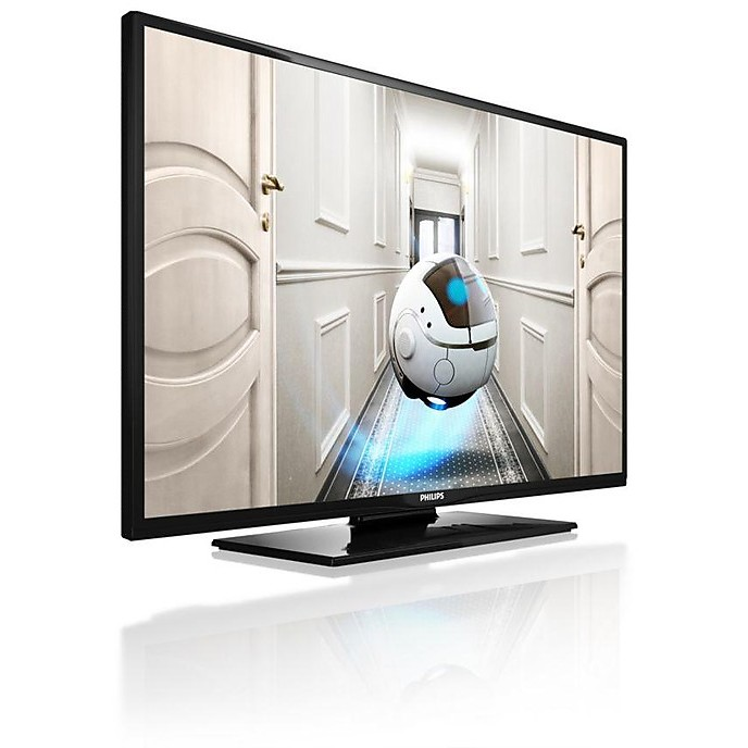 40HFL2819D/12 PHILIPS 40 pollici TV LED FULL HD HOTEL