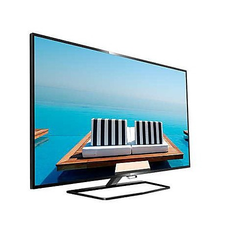 40HFL5010T/12 PHILIPS 40 pollici TV LED FULL HD HOTEL