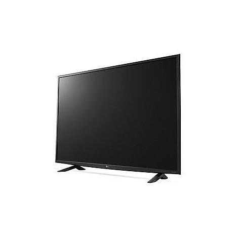 43LF5100 LG 43 pollici TV LED FULL HD