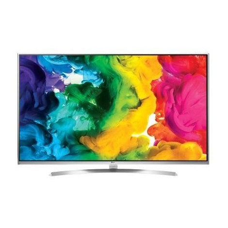 49UH850V LG 49 pollici TV LED UHD 4K SMART TV
