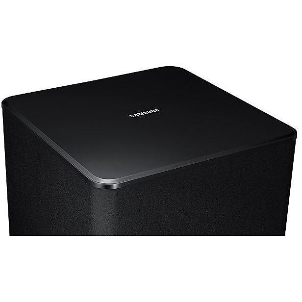 5.1ch  1000w  3d wifi bluetooth
