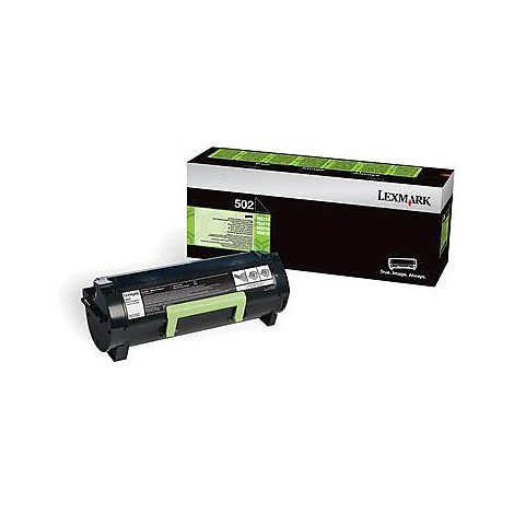 502toner r program ms310/ms410/ms51