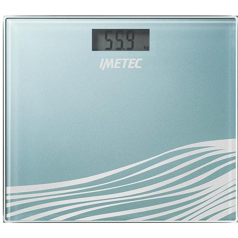 5120 imetec pesapersona elettronica