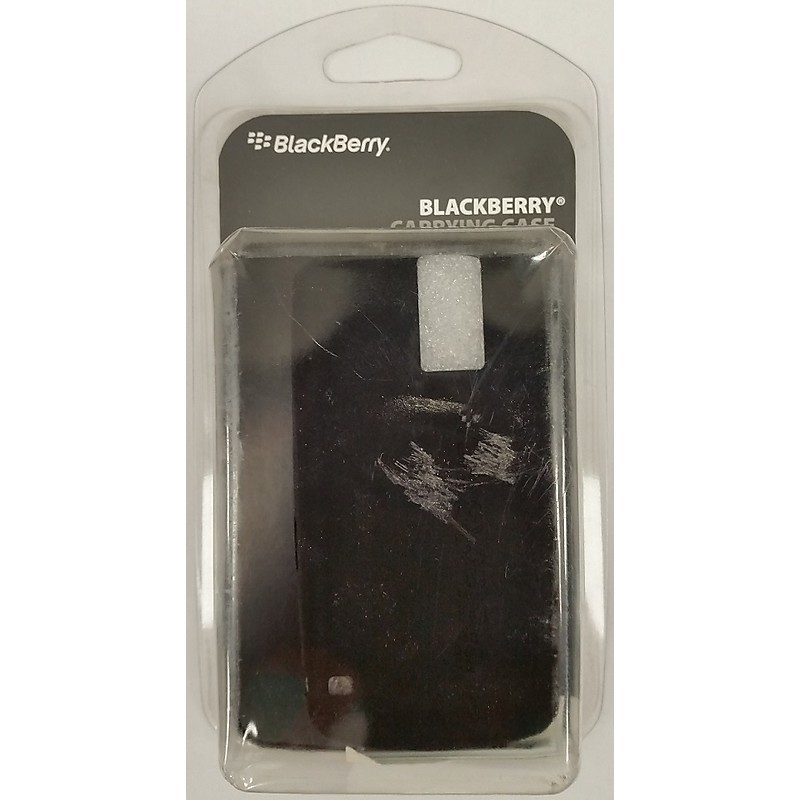 534529 blackberry custodia skin blac