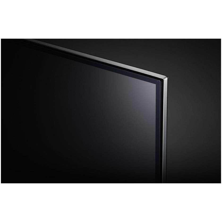 55 uhd/hdr/smart 3.0/c. screen