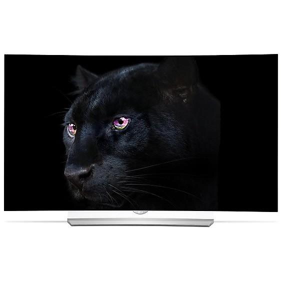 55EG920V LG  55 pollici TV LED 4K UHD 3D SMART TV