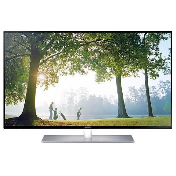 55H6670SZXZT SAMSUNG 55 pollici TV LED FULL HD 3D SMART