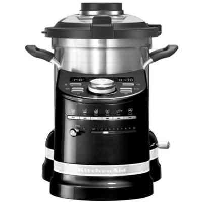 novità Offerte Preparazione Cibi robot da cucina online - Clickforshop