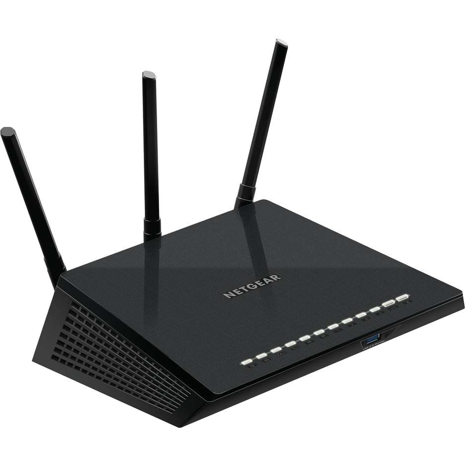 5pt ac1750 wifi router with ext ant