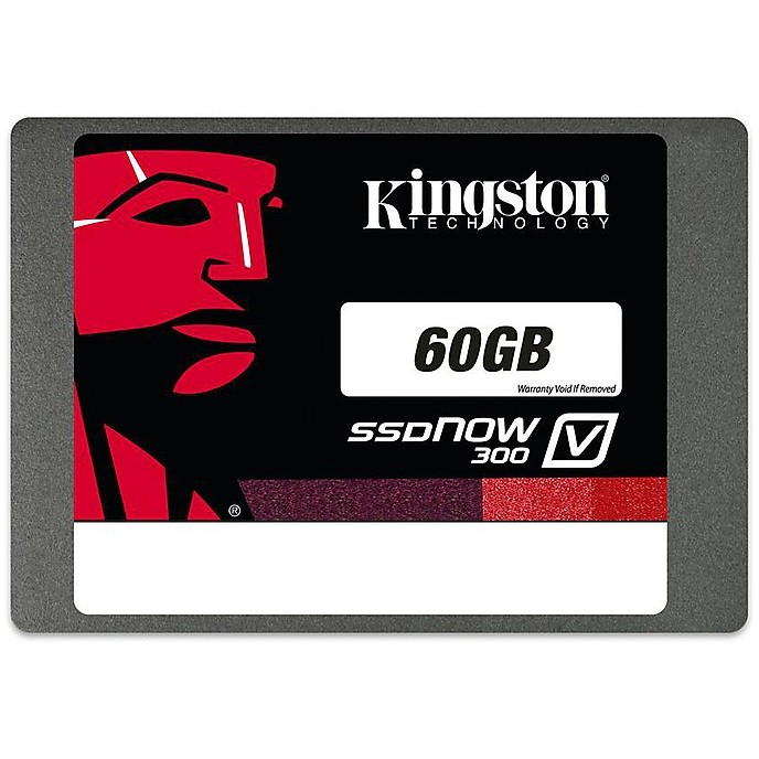 60gb ssdnow v300 sata 3 2.5