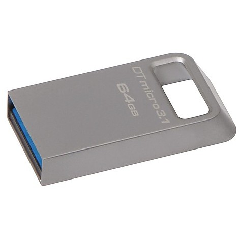 64gb dtmicro usb 3.1/3.0 type-a