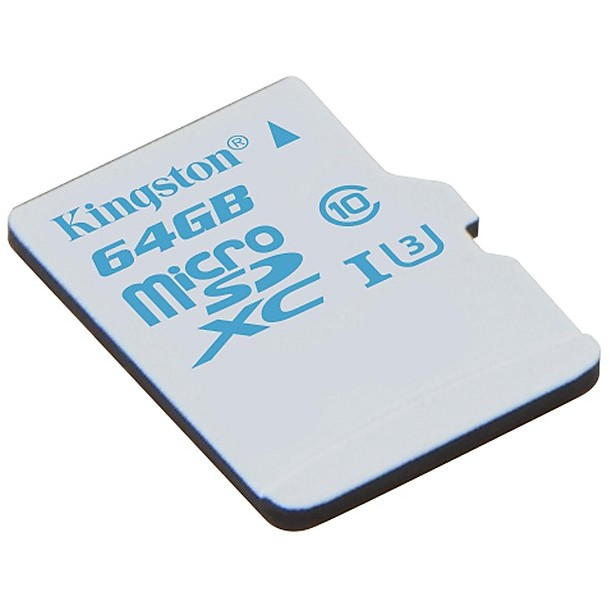 64gb microsdxc uhs-i u3 action card