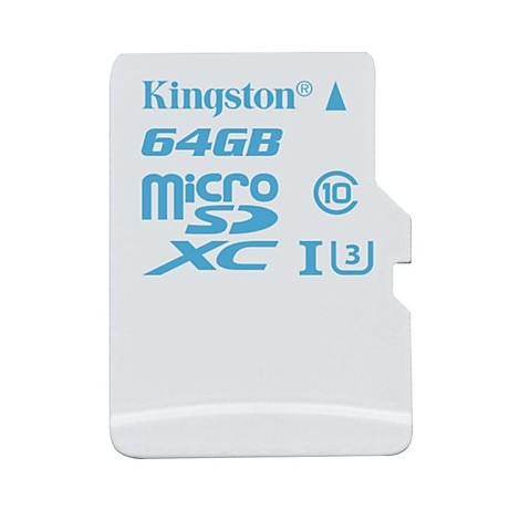 64gb microsdxc uhs-i u3 action card