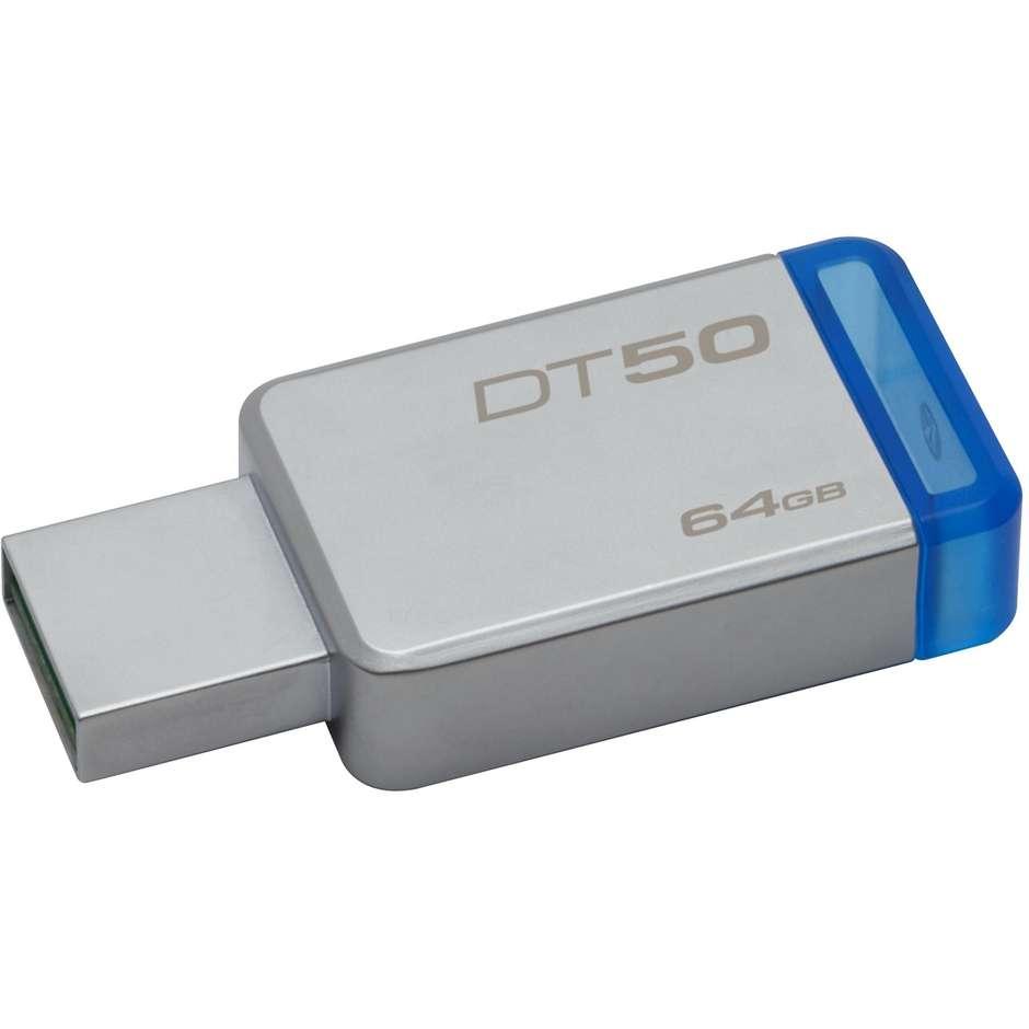 64gb usb 3.0 datatraveler 50