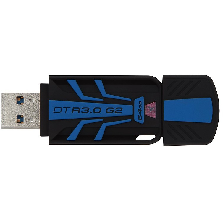 64gb usb 3.0 datatraveler r30