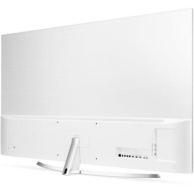65UH950V LG 65 pollici TV LED UHD 4K 3D SMART 3.0