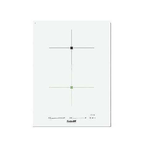 https://data.clickforshop.it/imgprodotto/7341245-s4000-foster-piano-cottura-40-cm-bianco-a-induzione-2-zone-cottura_112400.jpg