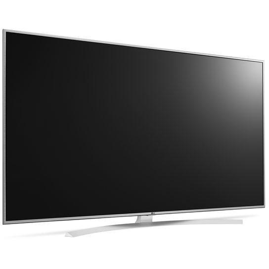 75 s-uhd/hdr/smart 3.0/c.screen/hk