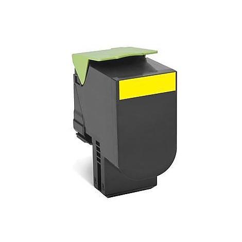 802xy toner r.p.giallo alti.resa 4k