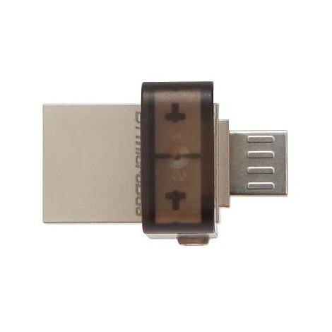 8gb dt microduo usb 2.0 micro usb