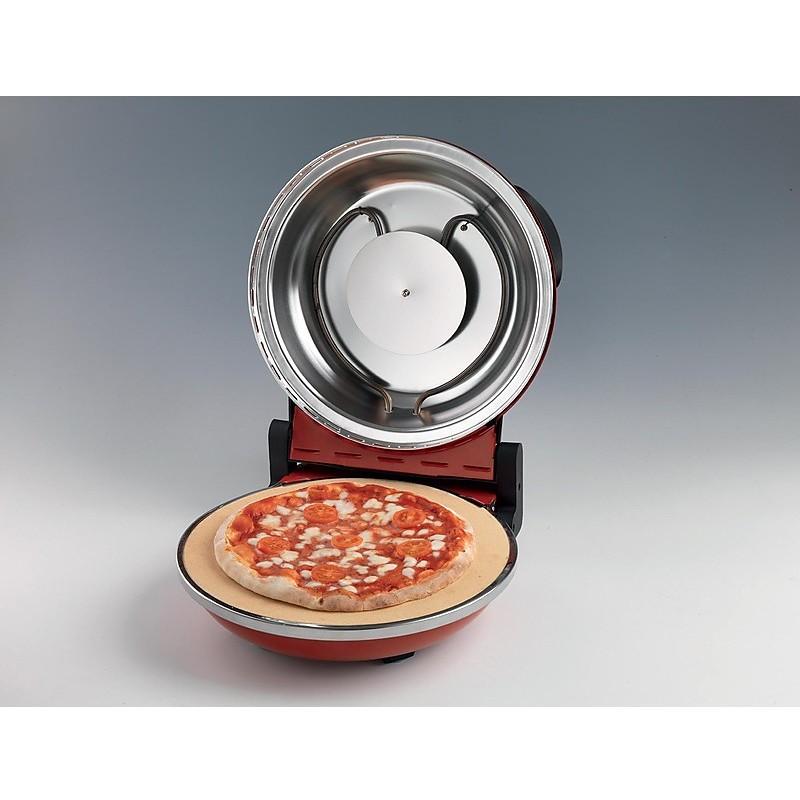 905 ariete forno elettrico pizza party da gennaro