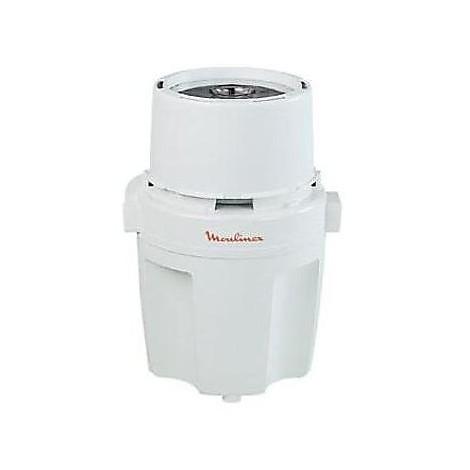 a-320r moulinex tritatutto 700 watt 250ml