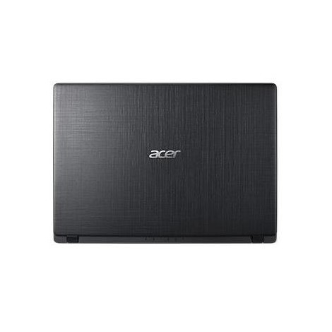 "Acer Aspire 3 A315-21 Notebook 15,6"" AMD A9-9420 Ram 8 GB HDD 1 TB colore Nero NX.GNVET.001"