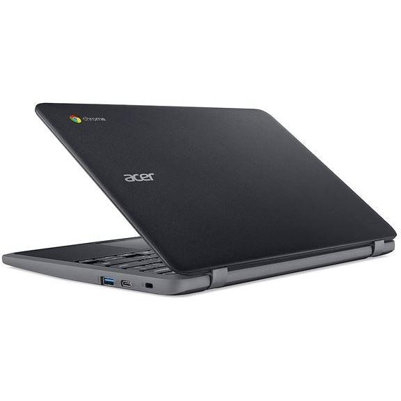 "Acer Chromebook 11 CB-C732-C594 Notebook 11.6"" Intel Celeron N3350 Ram 4 GB eMMC 32 GB Google Chrome"