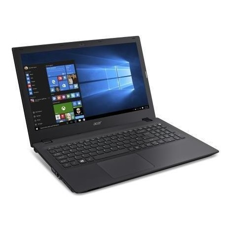 "Acer Extensa 15 2540-322Y Notebook 15.6"" Intel Core i3-6006U Ram 4 GB HDD 500 GB Linux"