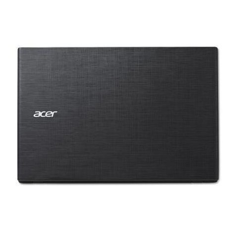 "Acer Extensa 15 2540-590V Notebook 15.6"" Intel Core i5-7200U Ram 4 GB HDD 500 GB Linux"