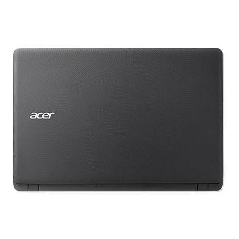 "Acer Extensa 15 EX2540-393C Notebook 15.6"" Intel Core i3-6006U Ram 4 GB HDD 500 GB Windows 10 Professional"