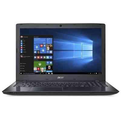 Hp 285 G3 Mt A8 8gb 256gb W10pro Computer Pc Desktop