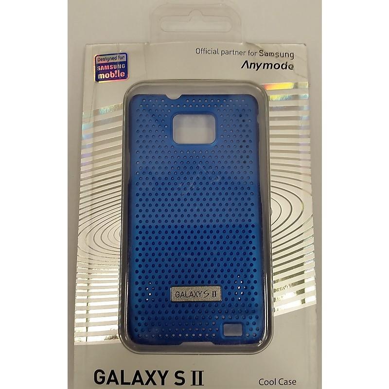 acs-s478bl custodia galaxy s2 bycom