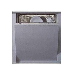 adl 348 lavastoviglie ignis da incasso 4 programmi lavastoviglie incasso scomparsa totale. Black Bedroom Furniture Sets. Home Design Ideas