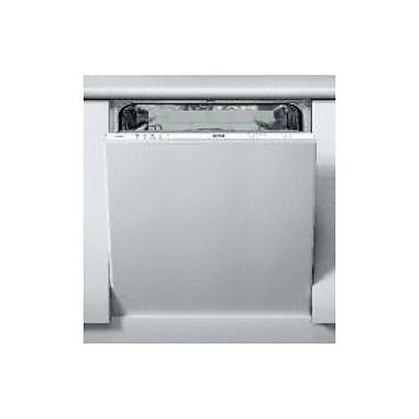 ADL558/4 ignis lavastoviglie classe a+ 12 coperti