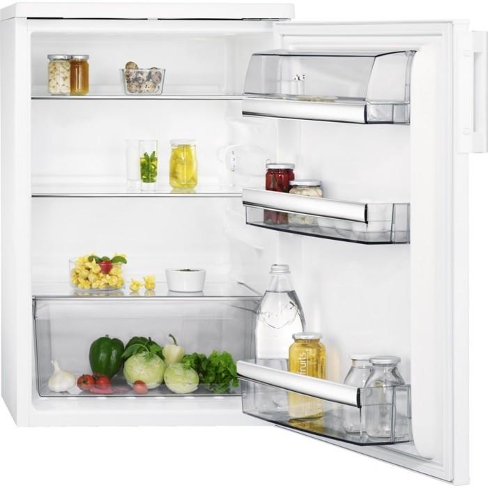 AEG RTB81521AW frigorifero sottotavolo 150 litri classe A++ colore bianco