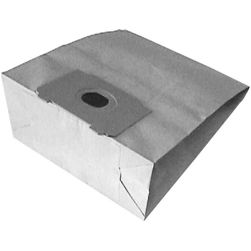 ag-6 elettrocasa sacchetti aspirapolvere aeg in carta