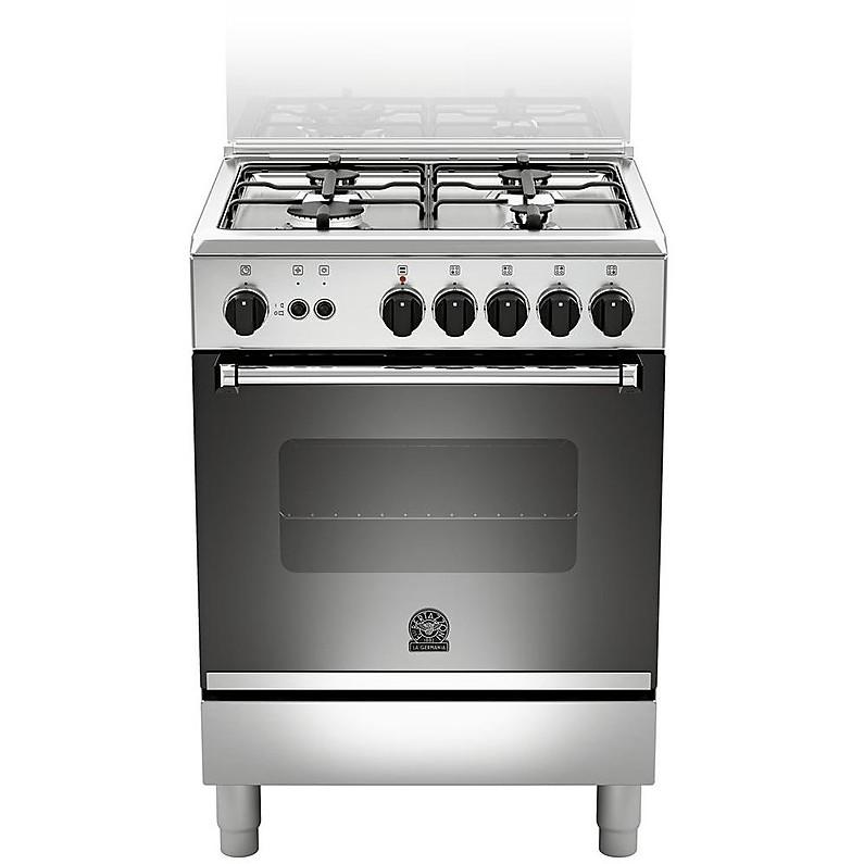 Cucine a Gas, Cucina Elettrica - Clickforshop
