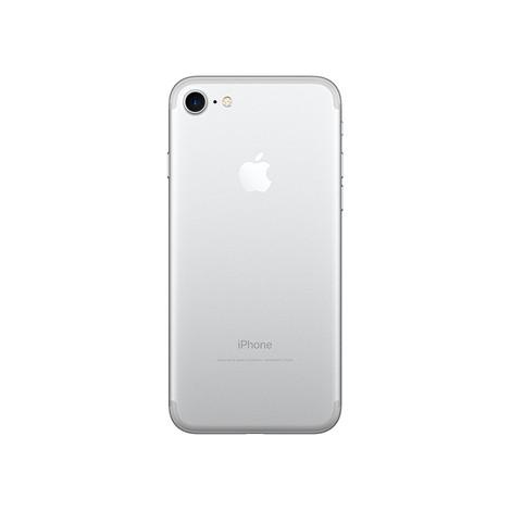 Apple iPhone 7 32Gb colore Argento Smartphone iOS