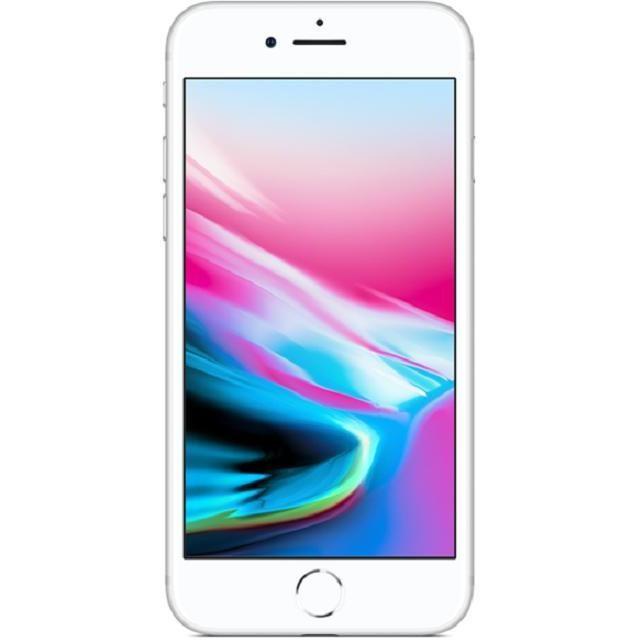 Apple Iphone 8 Smartphone 47 Memoria 64 Gb Fotocamera 12 Mp Ios 11