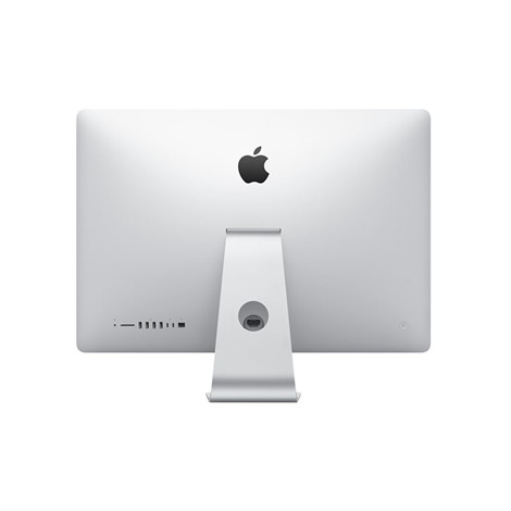 "Apple MMQA2T/A iMac Pc All-In-One Monitor 21,5"" Intel core i5 Ram 8 Gb HDD 1 TB colore Argento"