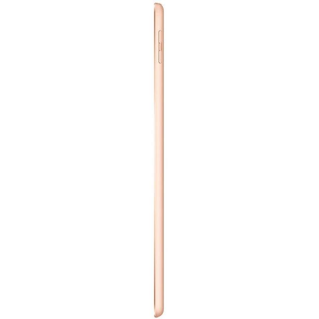 """Apple MRJN2TY/A iPad Tablet 9,7"""" memoria 32 GB Wifi colore Oro"""