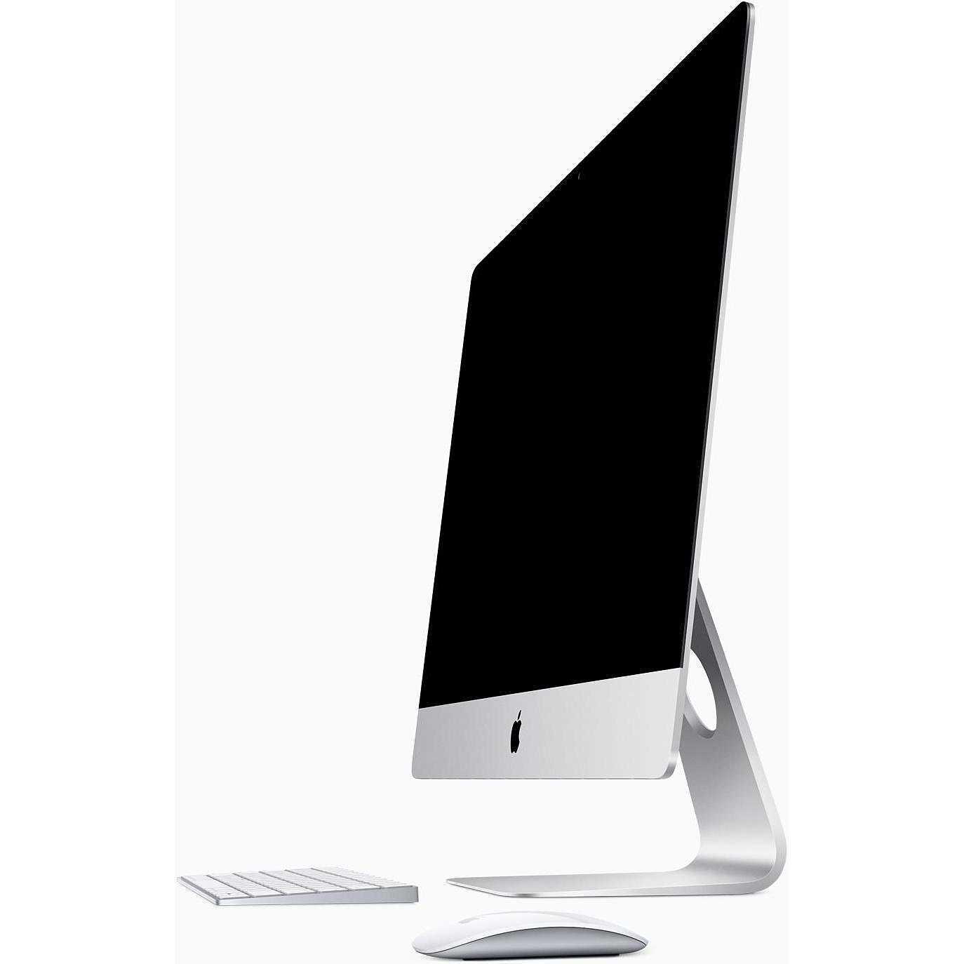 si può collegare due monitor a un iMac pseudo dizionario di incontri