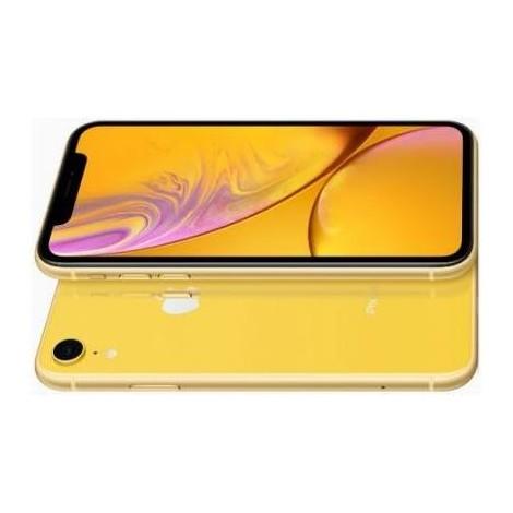 Apple Mryn2qla Iphone Xr Smartphone Display Lcd 61 Liquid Retina