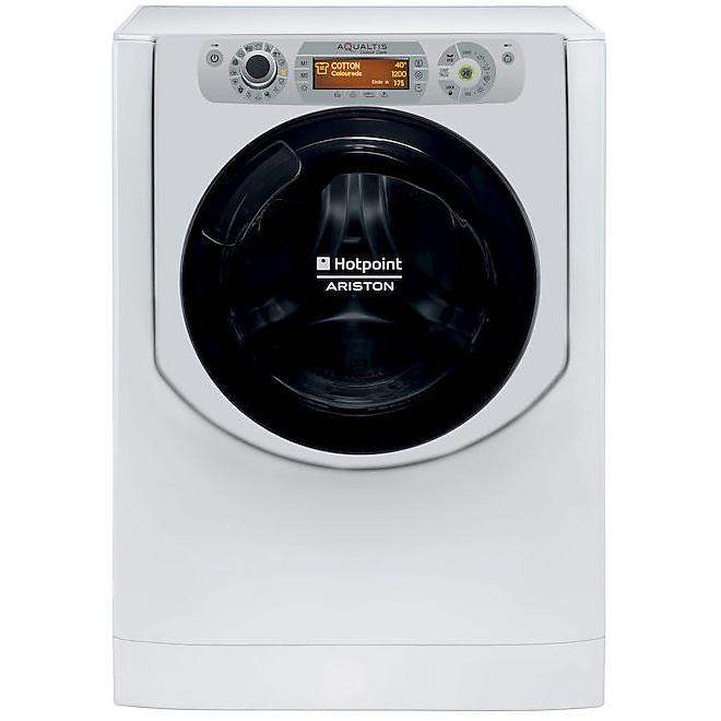 aqd1171d-69eu/a hotpoint/ariston lavasciuga lavaggio 11kg asciugatura 7kg classi a/a