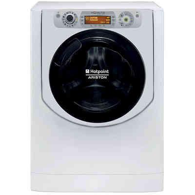 HOTPOINT/ARISTON aqd1171d-69eu/a hotpoint/ariston lavasciuga lavaggio 11kg asciugatura 7kg classi a/a