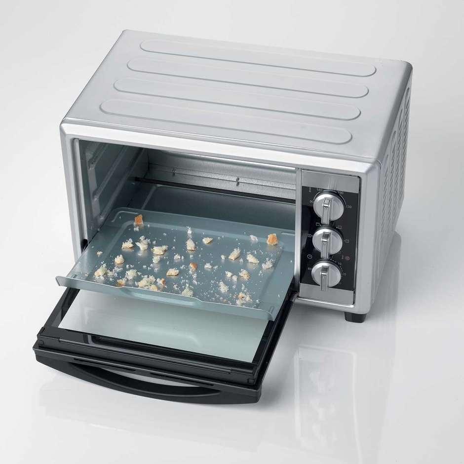 Ariete bon cuisine 300 forno elettrico 30lt