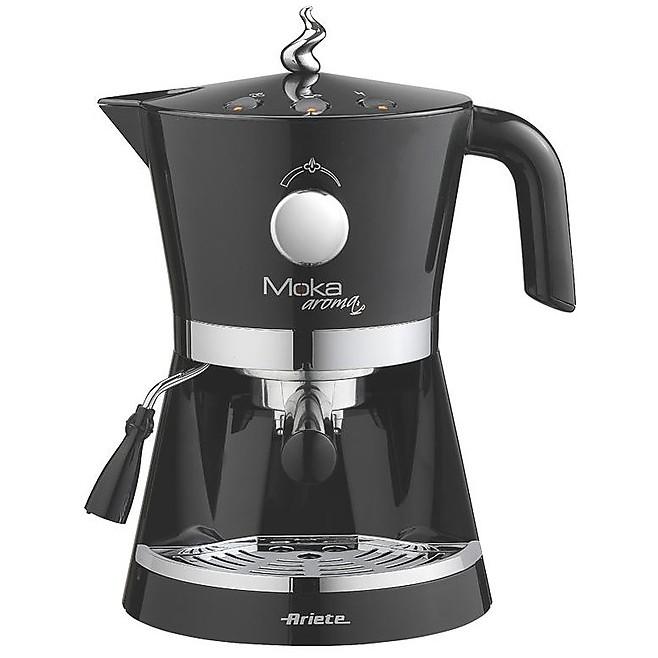 ariete macchina da caffè aroma