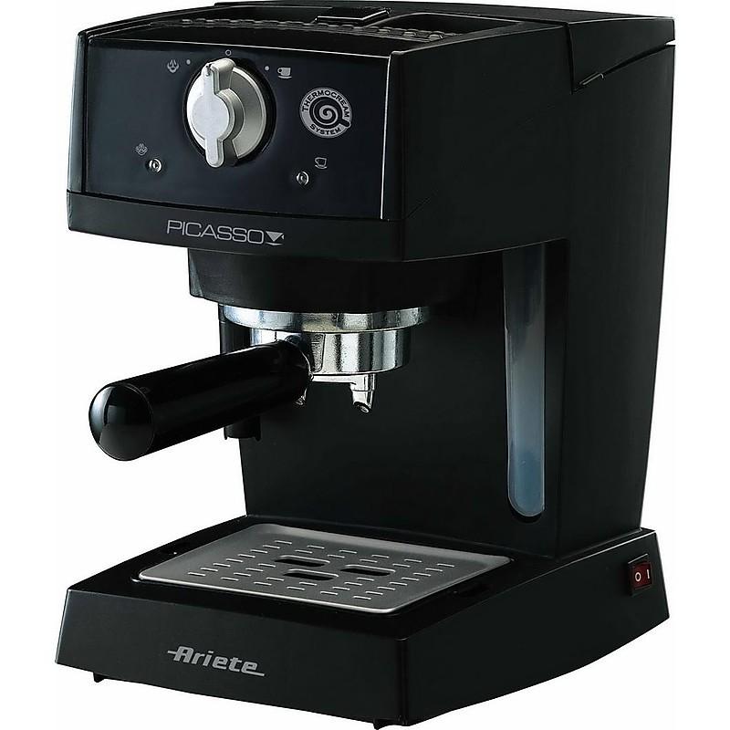 ariete macchina del caffè picasso