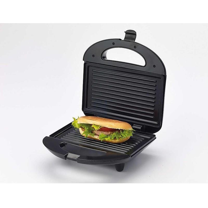 ariete tostiera toast e grill